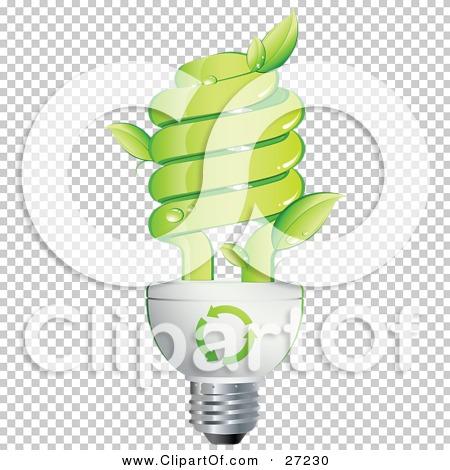 Transparent clip art background preview #COLLC27230