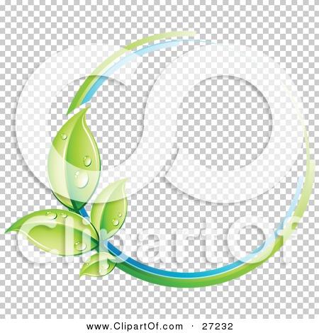 Transparent clip art background preview #COLLC27232