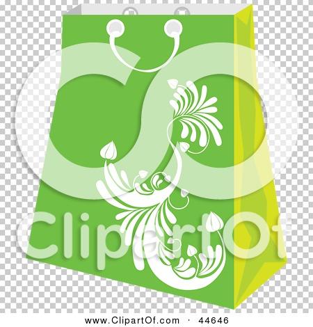 Transparent clip art background preview #COLLC44646