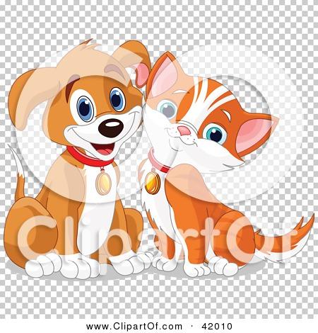 Transparent clip art background preview #COLLC42010