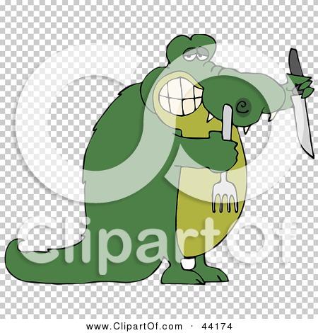 Transparent clip art background preview #COLLC44174