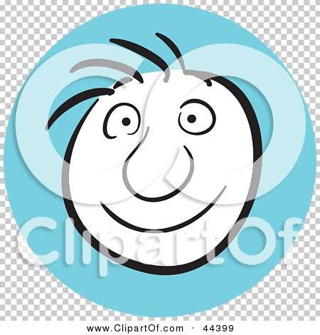 Transparent clip art background preview #COLLC44399