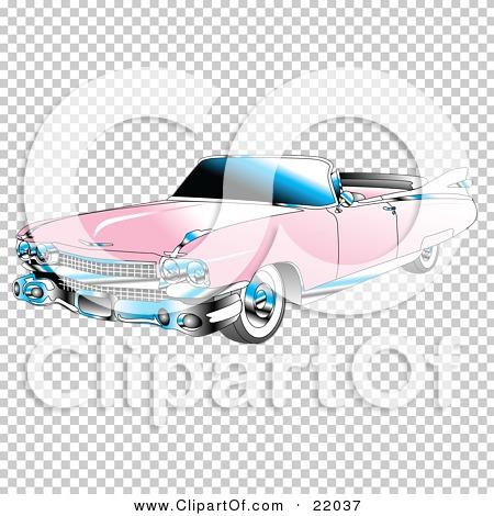 Transparent clip art background preview #COLLC22037