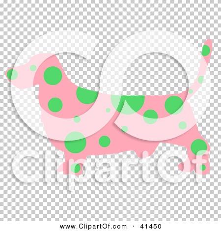 Transparent clip art background preview #COLLC41450