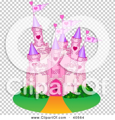 Transparent clip art background preview #COLLC40564