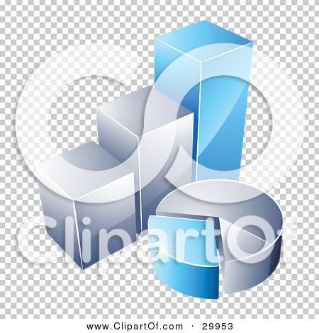 Transparent clip art background preview #COLLC29953