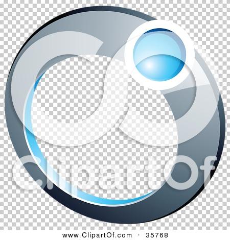 Transparent clip art background preview #COLLC35768