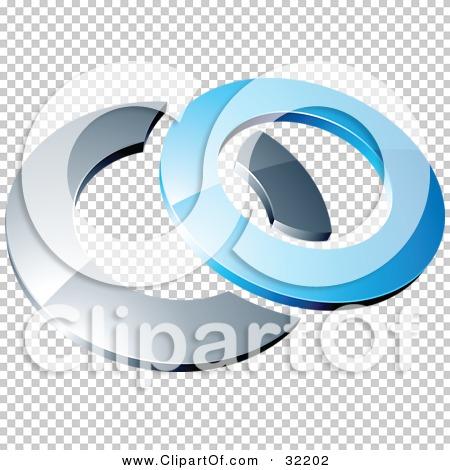 Transparent clip art background preview #COLLC32202