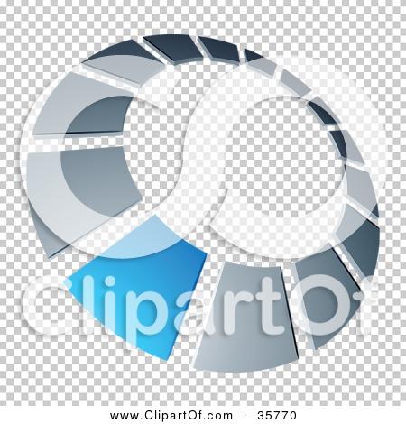 Transparent clip art background preview #COLLC35770