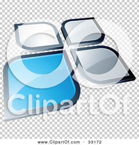Transparent clip art background preview #COLLC33172