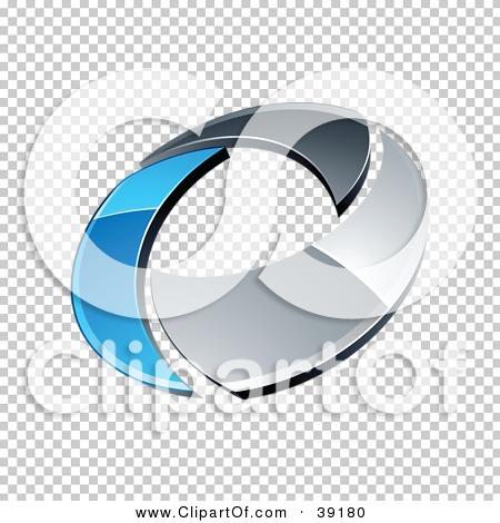 Transparent clip art background preview #COLLC39180