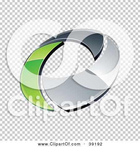 Transparent clip art background preview #COLLC39192