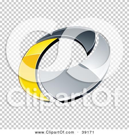 Transparent clip art background preview #COLLC39171