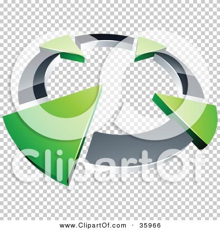 Transparent clip art background preview #COLLC35966