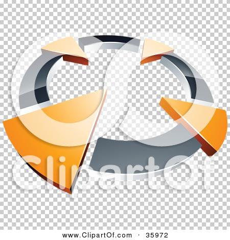 Transparent clip art background preview #COLLC35972