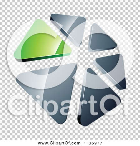 Transparent clip art background preview #COLLC35977