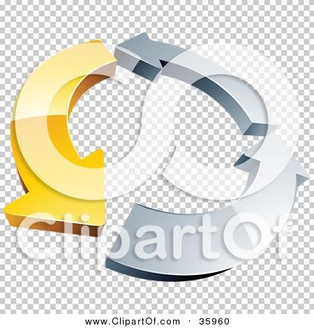Transparent clip art background preview #COLLC35960