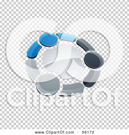 Transparent clip art background preview #COLLC39172