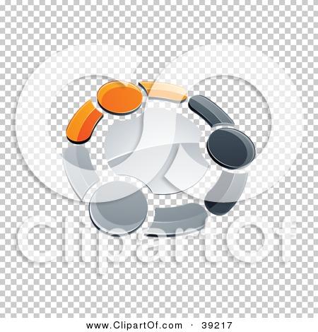 Transparent clip art background preview #COLLC39217