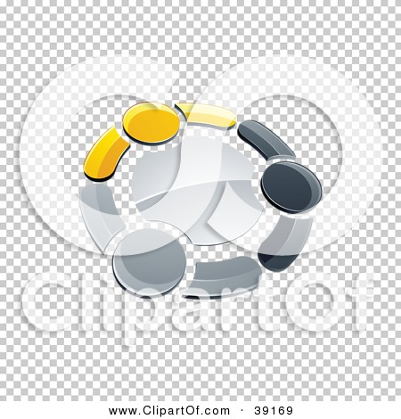 Transparent clip art background preview #COLLC39169