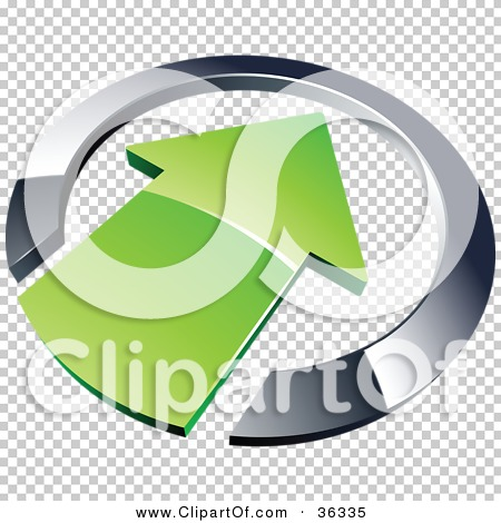 Transparent clip art background preview #COLLC36335