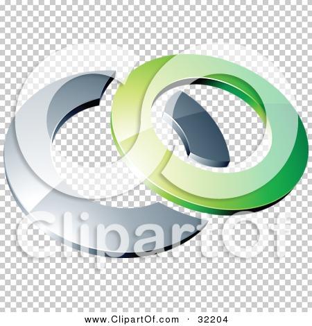 Transparent clip art background preview #COLLC32204