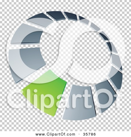 Transparent clip art background preview #COLLC35786
