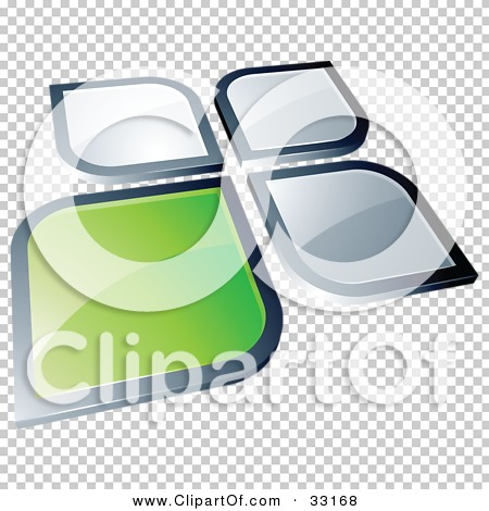 Transparent clip art background preview #COLLC33168