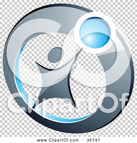 Transparent clip art background preview #COLLC35797