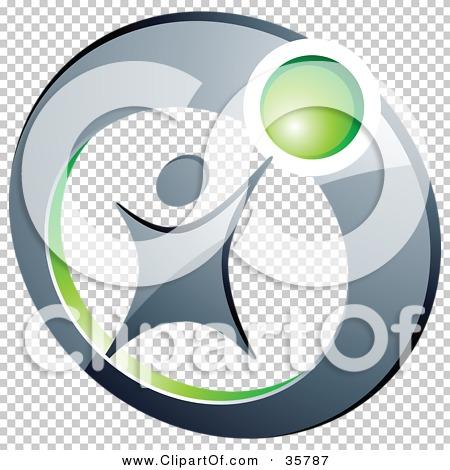 Transparent clip art background preview #COLLC35787