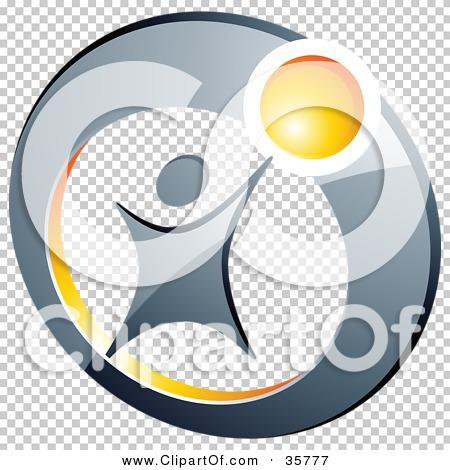 Transparent clip art background preview #COLLC35777