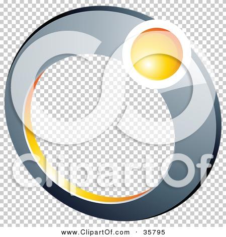 Transparent clip art background preview #COLLC35795