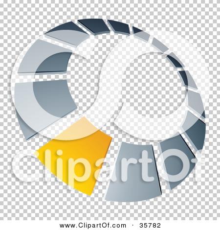 Transparent clip art background preview #COLLC35782