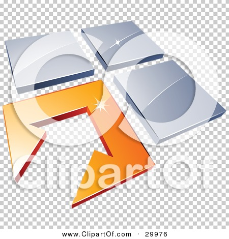 Transparent clip art background preview #COLLC29976