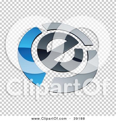 Transparent clip art background preview #COLLC39188