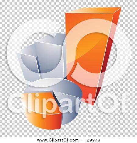 Transparent clip art background preview #COLLC29978