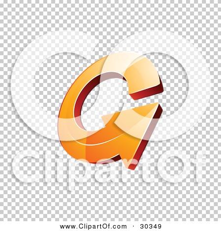 Transparent clip art background preview #COLLC30349
