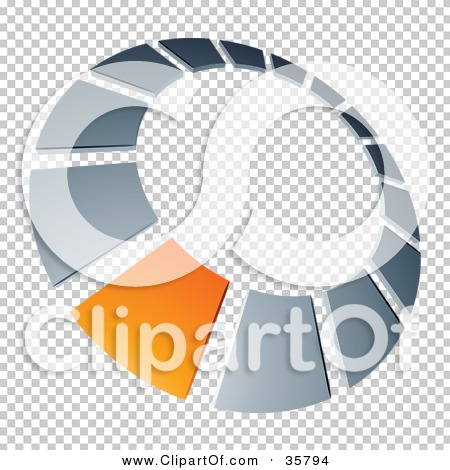 Transparent clip art background preview #COLLC35794