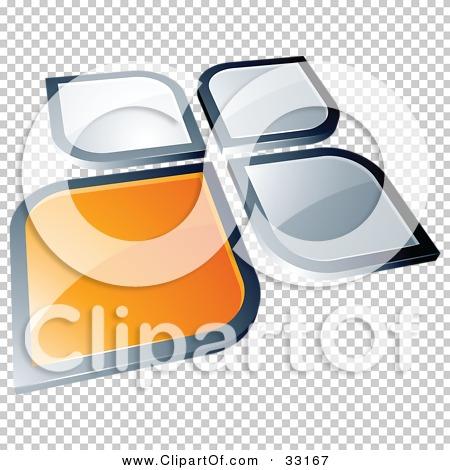 Transparent clip art background preview #COLLC33167
