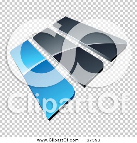 Transparent clip art background preview #COLLC37593