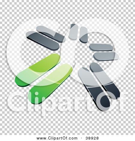 Transparent clip art background preview #COLLC38928