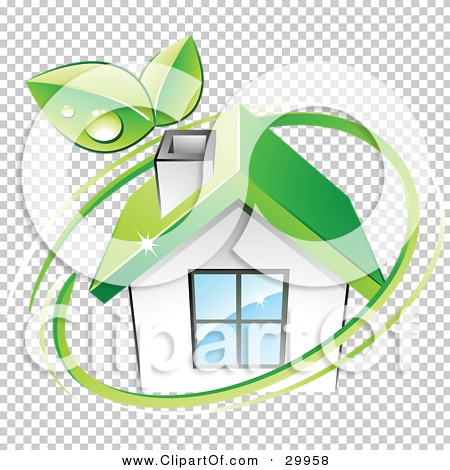 Transparent clip art background preview #COLLC29958