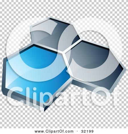 Transparent clip art background preview #COLLC32199