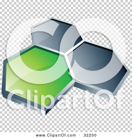 Transparent clip art background preview #COLLC32200