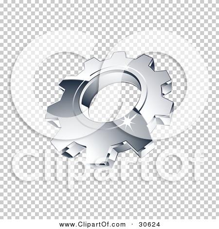 Transparent clip art background preview #COLLC30624