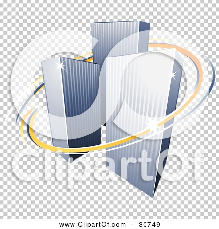 Transparent clip art background preview #COLLC30749