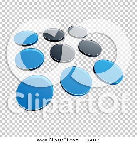 Transparent clip art background preview #COLLC39161