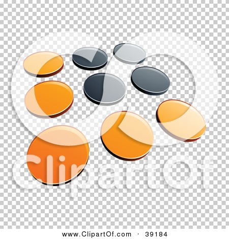 Transparent clip art background preview #COLLC39184