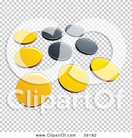 Transparent clip art background preview #COLLC39182