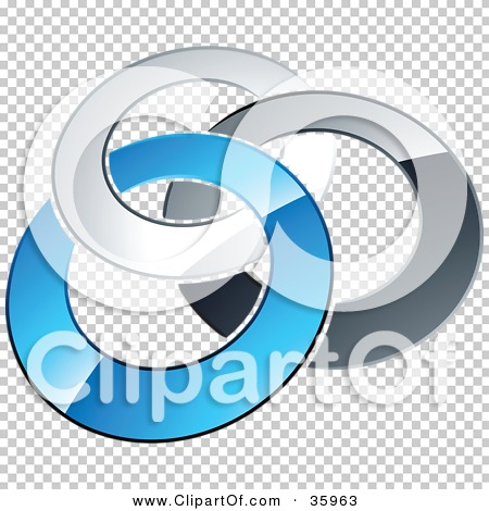 Transparent clip art background preview #COLLC35963